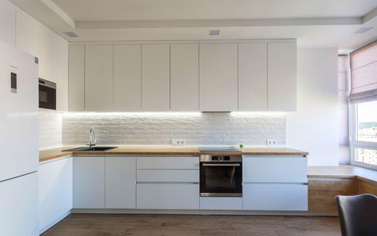 кухня-белая-мат-5-1