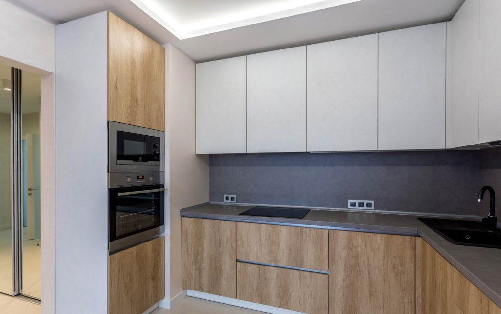 кухня-мансарда-3