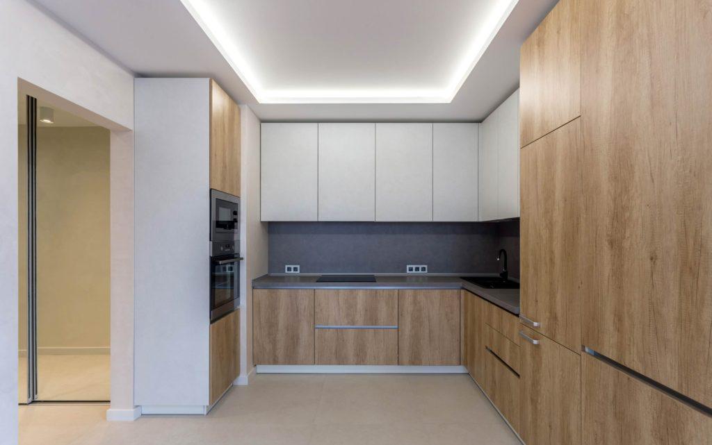 кухня-мансарда-4