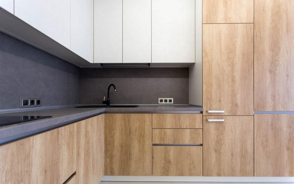 кухня-мансарда-7
