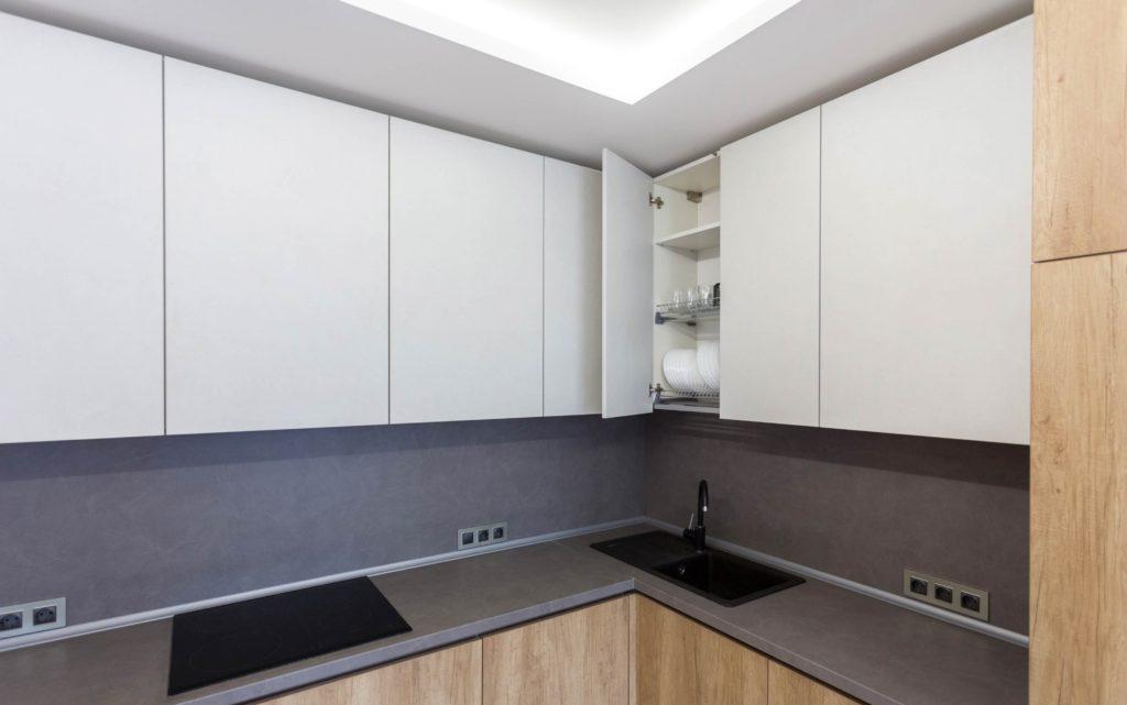кухня-мансарда-8