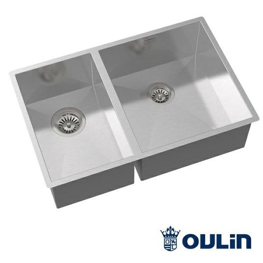 OULIN OL-F202 750х490мм