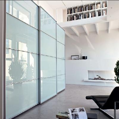 мебельные раздвижные системы