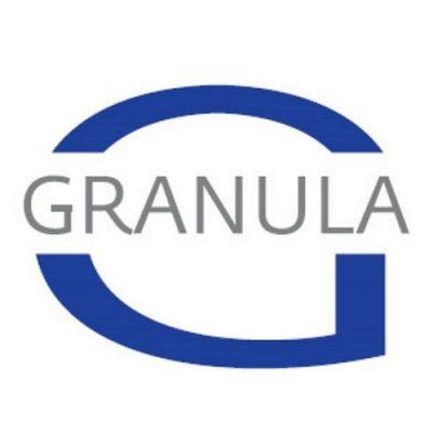 granula-logo